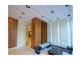 """Photo 13: 508 4178 DAWSON Street in Burnaby: Brentwood Park Condo for sale in """"TANDEM II"""" (Burnaby North)  : MLS®# V1102061"""