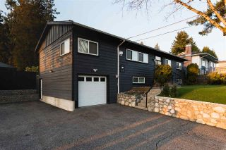 Main Photo: 2027 KAPTEY Avenue in Coquitlam: Cape Horn House for sale : MLS®# R2578681
