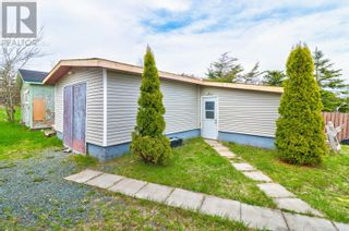 Photo 11: 58 Mundys Road in Pouch Cove: House for sale : MLS®# 1233119