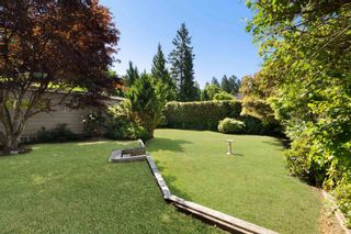 """Photo 6: 5680 MARINE Drive in West Vancouver: Eagle Harbour House for sale in """"EAGLE HARBOUR"""" : MLS®# R2604573"""