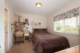 Photo 23: 21867 RIVER Road in Maple Ridge: West Central House for sale : MLS®# R2389328