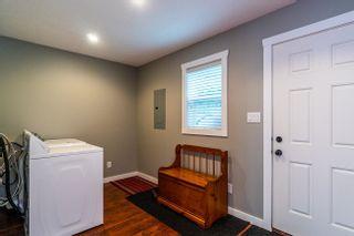 Photo 21: 45580 LLOYD Drive: Cluculz Lake House for sale (PG Rural West (Zone 77))  : MLS®# R2602738