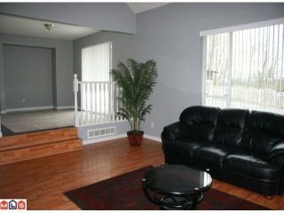 """Photo 7: 29445 SIMPSON Road in Abbotsford: Aberdeen House for sale in """"ROSS & SIMPSON (PEPENBROOK AREA)"""" : MLS®# F1108244"""