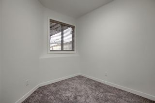 Photo 37: 12 Kincora Street NW in Calgary: Kincora Detached for sale : MLS®# A1071935