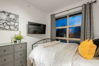 """Photo 23: 409 9339 UNIVERSITY Crescent in Burnaby: Simon Fraser Univer. Condo for sale in """"HARMONY AT THE HIGHLANDS"""" (Burnaby North)  : MLS®# R2509783"""
