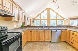 Photo 5: 505 Brow of Mountain Road in Aylesford Mountain: 404-Kings County Residential for sale (Annapolis Valley)  : MLS®# 202121492