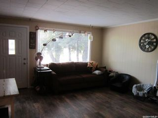 Photo 11: 103 7th Avenue East in Nipawin: Residential for sale : MLS®# SK868474
