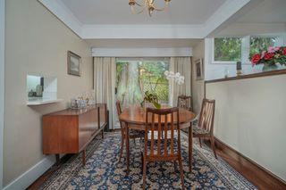 Photo 9: 5752 TELEGRAPH Trail in West Vancouver: Eagle Harbour House for sale : MLS®# R2622904