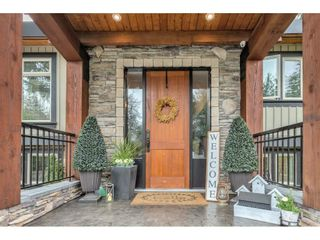 """Photo 3: 2607 137 Street in Surrey: Elgin Chantrell House for sale in """"CHANTRELL"""" (South Surrey White Rock)  : MLS®# R2560284"""