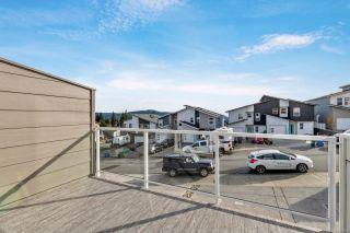 Photo 16: 7034 Brailsford Pl in : Sk Sooke Vill Core Half Duplex for sale (Sooke)  : MLS®# 860055