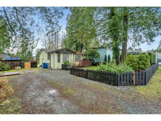 Photo 38: 24944 122 AVENUE in Maple Ridge: Websters Corners House for sale : MLS®# R2559311