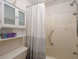 Photo 12: 208 1436 Harrison St in : Vi Downtown Condo for sale (Victoria)  : MLS®# 869087