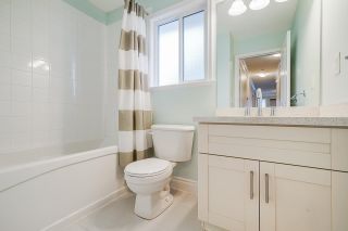 """Photo 24: 32918 EGGLESTONE Avenue in Mission: Mission BC House for sale in """"Cedar Valley Estates"""" : MLS®# R2625522"""