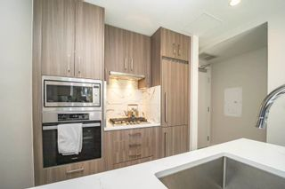 Photo 5: 107 528 W KING EDWARD Avenue in Vancouver: Cambie Condo for sale (Vancouver West)  : MLS®# R2603068