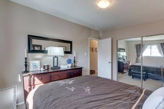 Photo 13: 10803 5 Street SW in Calgary: Southwood Semi Detached for sale : MLS®# A1129054