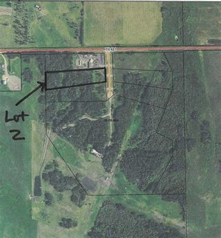 Photo 6: 40 26555  Twp 481: Rural Leduc County Rural Land/Vacant Lot for sale : MLS®# E4258053