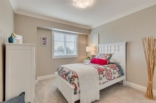 "Photo 14: 3 3411 ROXTON Avenue in Coquitlam: Burke Mountain Condo for sale in ""16 ON ROXTON"" : MLS®# R2154298"