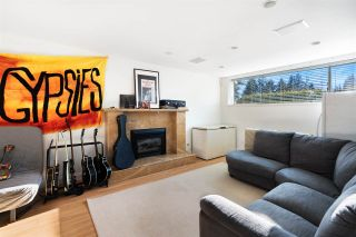 Photo 27: 73 DESSWOOD Place in West Vancouver: Glenmore House for sale : MLS®# R2545550