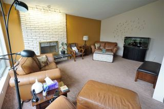 Photo 3: 9660 BATES ROAD in Richmond: Broadmoor House for sale : MLS®# R2220655