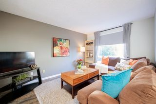 Photo 2: 84 6915 Ranchview Drive NW in Calgary: Ranchlands Row/Townhouse for sale : MLS®# A1135144