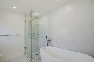 Photo 30: 1462 ARBUTUS STREET in Vancouver: Kitsilano Townhouse for sale (Vancouver West)  : MLS®# R2580636