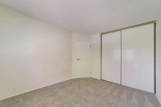 Photo 21: 1197 DURANT Drive in Coquitlam: Scott Creek House for sale : MLS®# R2621200
