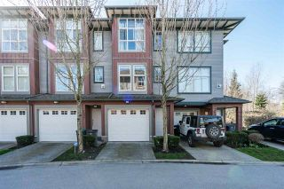 FEATURED LISTING: 103 - 18777 68A Avenue Surrey