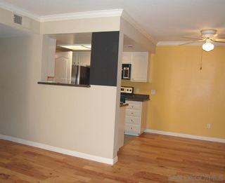 Photo 5: RANCHO BERNARDO Condo for sale : 1 bedrooms : 12015 Alta Carmel Ct #309 in San Diego
