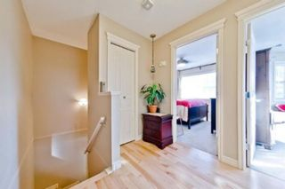 Photo 11: 310 Inglewood Grove SE in Calgary: Inglewood Row/Townhouse for sale : MLS®# A1100172