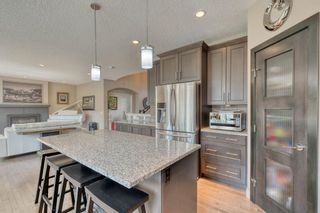 Photo 16: 162 Aspenmere Drive: Chestermere Detached for sale : MLS®# A1014291