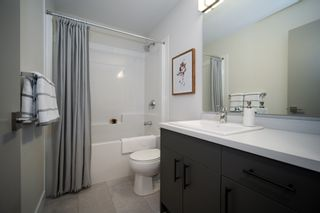 Photo 18: 146 46150 Thomas Road in Sardis: Townhouse for sale (Chilliwack)