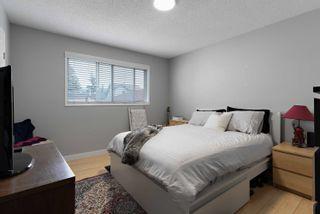 Photo 15: 3918 25 Avenue in Edmonton: Zone 29 House for sale : MLS®# E4250805
