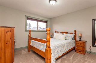 "Photo 17: 34675 GORDON Place in Mission: Hatzic House for sale in ""Gordon Place"" : MLS®# R2572935"