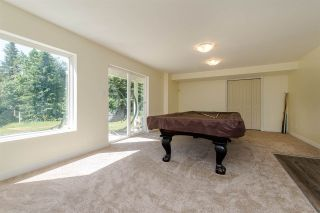 Photo 14: 34240 HARTMAN Avenue in Mission: Mission BC House for sale : MLS®# R2186450