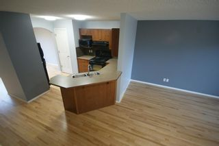 Photo 26: 19 Cramond Green SE in Calgary: Cranston Semi Detached for sale : MLS®# A1141929