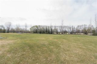 Photo 19: 2195 Cyril Place in Ile Des Chenes: R07 Residential for sale : MLS®# 1811744