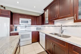 """Photo 16: 198 1140 CASTLE Crescent in Port Coquitlam: Citadel PQ Townhouse for sale in """"THE UPLANDS"""" : MLS®# R2624609"""