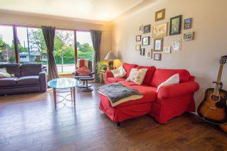 Photo 4: 9440 75 Street in Edmonton: Zone 18 House for sale : MLS®# E4261190