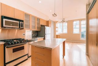"""Photo 13: 506 1072 HAMILTON Street in Vancouver: Yaletown Condo for sale in """"CRANDALL"""" (Vancouver West)  : MLS®# R2619002"""