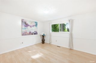 Photo 13: 20022 GRADE Crescent in Langley: Langley City House for sale : MLS®# R2547724