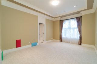 Photo 28: 6668 MAPLE Road in Richmond: Woodwards House for sale : MLS®# R2544598