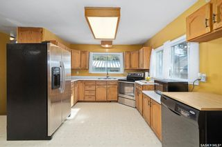 Photo 14: 419 29th Street West in Saskatoon: Caswell Hill Residential for sale : MLS®# SK863573