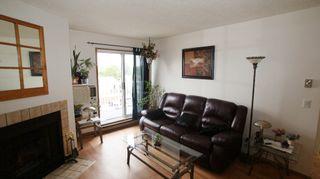 Photo 9: 303 1683 Plessis Road in Winnipeg: Transcona Condominium for sale (North East Winnipeg)