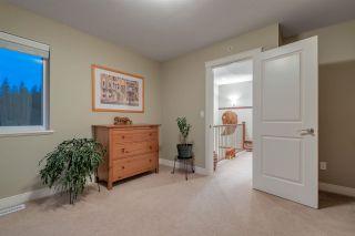 "Photo 21: 13296 239B Street in Maple Ridge: Silver Valley House for sale in ""ROCKRIDGE ESTATES"" : MLS®# R2587579"