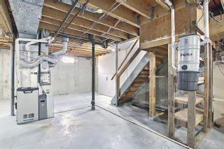 Photo 27: 3223 112 Avenue in Edmonton: Zone 23 House for sale : MLS®# E4252129