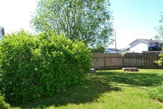 Photo 25: 1501 Lakeridge Close: Cold Lake House for sale : MLS®# E4265080