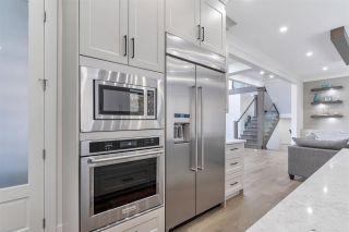 "Photo 13: 25518 GODWIN Drive in Maple Ridge: Thornhill MR House for sale in ""GRANT HILL ESTATES"" : MLS®# R2563911"