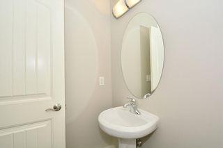 Photo 18: 4531 20 AV NW in Calgary: Montgomery House for sale : MLS®# C4108854