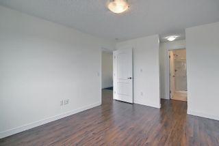 Photo 23: 319 12650 142 Avenue in Edmonton: Zone 27 Condo for sale : MLS®# E4254105
