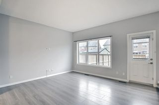 Photo 7: 39 Legacy Close SE in Calgary: Legacy Detached for sale : MLS®# A1127580